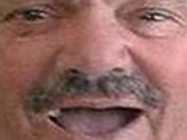 Sticker content zoom wikipedia vieux bouche