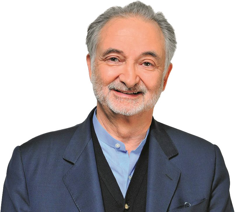 Sticker jack attali zemmour