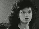 Sticker femme cinema realisatrice