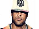Sticker booba rap choque nique ta mere