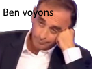 1492854411-1488501900-zemmour3.png