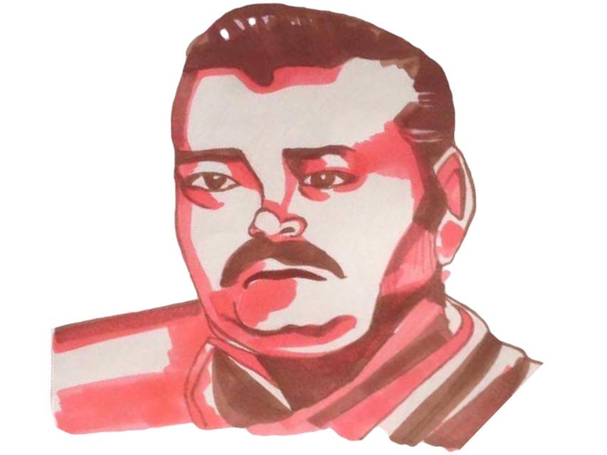 Sticker dessin eco eco segpa prolo drawing crayon anime risitas issou serieux