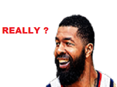 1493052045-markieff-morris-seriously.png