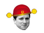 Sticker other twitch tv television stream emote emoticone kappawealth