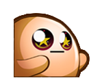 Sticker other twitch tv television stream emote emoticone giveplz
