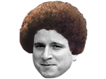 Sticker other twitch tv television stream emote emoticone kappaross