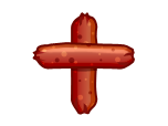 Sticker other twitch tv television stream emote emoticone ripepperonis