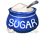Sticker other twitch tv television stream emote emoticone pjsugar