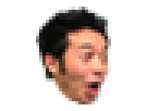 Sticker other twitch tv television stream emote emoticone pogchamp