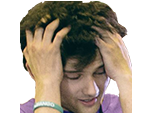 Sticker other twitch tv television stream emote emoticone notlikethis