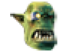Sticker other twitch tv television stream emote emoticone smorc
