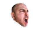 Sticker other twitch tv television stream emote emoticone swiftrage