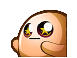 Sticker other twitch tv television stream emote emoticone takerng
