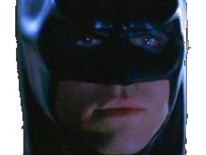 Sticker other batman signaleur pf