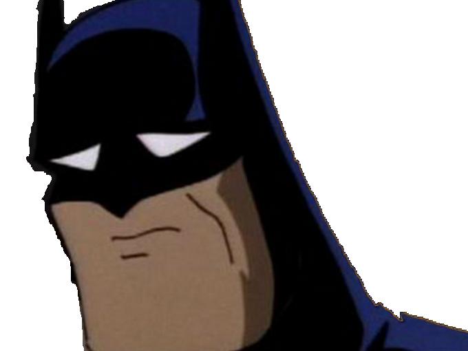 sticker de signaleur sur other batman signaleur snif triste sad sticker id 22889. Black Bedroom Furniture Sets. Home Design Ideas