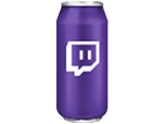 Sticker other twitch tv television stream emote emoticone amptroppunch