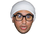 Sticker other twitch tv television stream emote emoticone anele