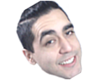 Sticker other twitch tv television stream emote emoticone argieb8