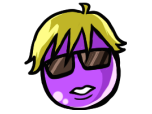 Sticker other twitch tv television stream emote emoticone arigatonas