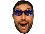 Sticker other twitch tv television stream emote emoticone batchest