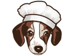 Sticker other twitch tv television stream emote emoticone cheffrank