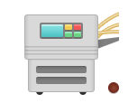 Sticker other twitch tv television stream emote emoticone copythis