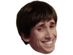 Sticker other twitch tv television stream emote emoticone dendiface