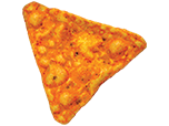 Sticker other twitch tv television stream emote emoticone doritochip