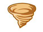 Sticker other twitch tv television stream emote emoticone dududu
