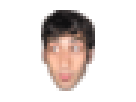 Sticker other twitch tv television stream emote emoticone eagleeye