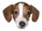 Sticker other twitch tv television stream emote emoticone frankerz