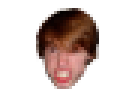 Sticker other twitch tv television stream emote emoticone gingerpower