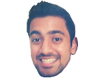 Sticker other twitch tv television stream emote emoticone hassaanchop