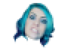 Sticker other twitch tv television stream emote emoticone hotpokket