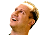Sticker other twitch tv television stream emote emoticone jebaited