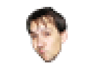 Sticker other twitch tv television stream emote emoticone joncarnage
