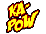 Sticker other twitch tv television stream emote emoticone kapow