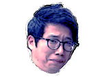 Sticker other twitch tv television stream emote emoticone mikehogu