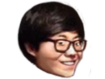 Sticker other twitch tv television stream emote emoticone notatk