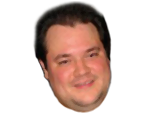 Sticker other twitch tv television stream emote emoticone opieop
