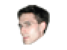 Sticker other twitch tv television stream emote emoticone optimizeprime
