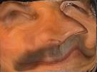 Sticker jesus risitas zoom fusion deformation deforme