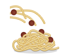 Sticker other twitch tv television stream emote emoticone pastathat