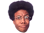 Sticker other twitch tv television stream emote emoticone rlytho