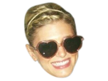 Sticker other twitch tv television stream emote emoticone shadylulu