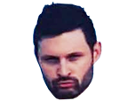 Sticker other twitch tv television stream emote emoticone smoocherz