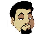 Sticker other twitch tv television stream emote emoticone strawbeary