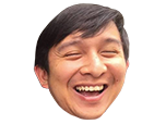 Sticker other twitch tv television stream emote emoticone supervinlin