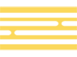 Sticker other twitch tv television stream emote emoticone tbcheesepull