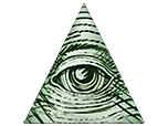 Sticker other twitch tv television stream emote emoticone theilluminati